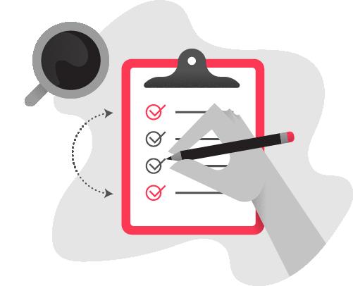 redesign_checklist_illustration